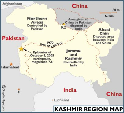 Kashmir Cashmere Or Kashmere What S The Difference