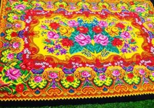 floralbess-moldova