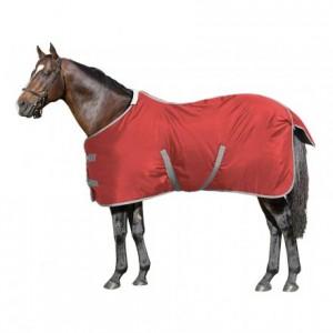 A horse rug