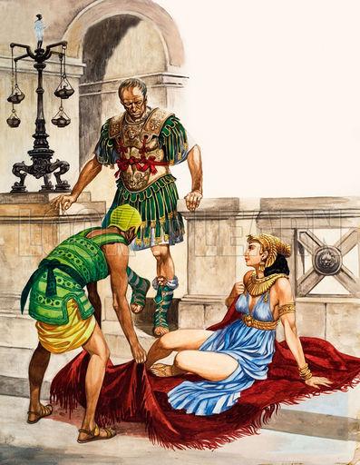 Cleopatra Rug Rugs Ideas
