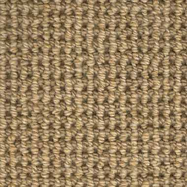 About berber the tribe the carpet and cleopatra rugs 4 for Wool berber area rug