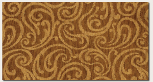 tobacco leaf carpet